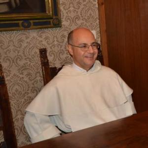 Giorgio-Carbone